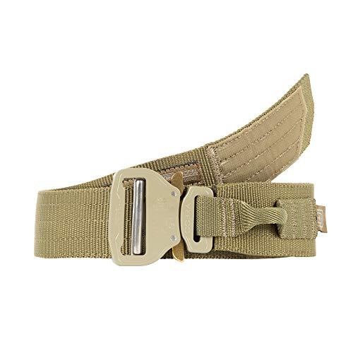 5,11 Tactical-Cintura Maverick