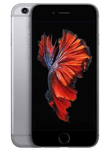 Apple iPhone 6s (128GB) - Oro