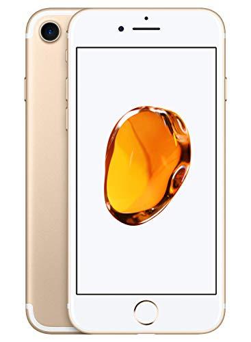 Apple iPhone 7 (32GB) - Oro