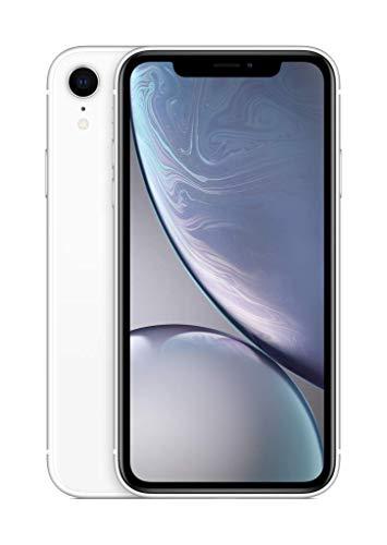 Apple iPhoneXR (256GB) - Nero