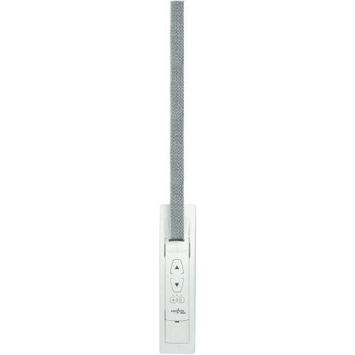 Avvolgitore elettrico per cinghia tapparella 15 mm, 23 mm Superrollo Professional SR10060 Avvolgitore universale GW60