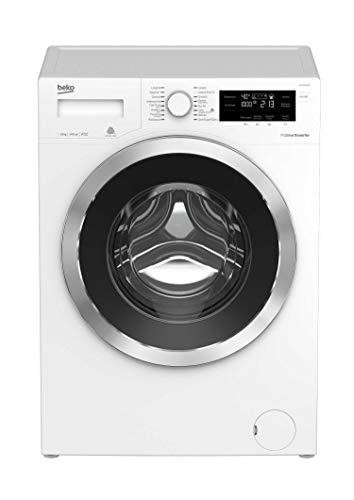 Beko WTY101434CI lavatrice 10 kg A+++