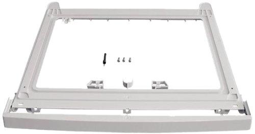 Bosch WTZ 11310 accessorio e componente per lavatrice