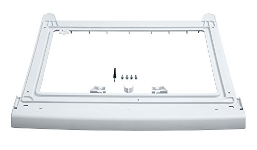 Bosch WTZ20410 Bosch-WTZ20410-Kit di congiunzione