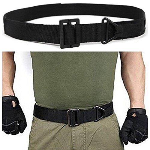 Cintura tattica di salvataggio regolabile Swiftswan Cintura di salvataggio militare Militaria CQB