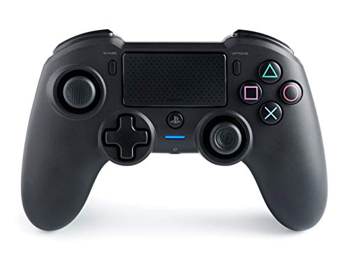 Controller Wireless Asimmetrico - PlayStation 4