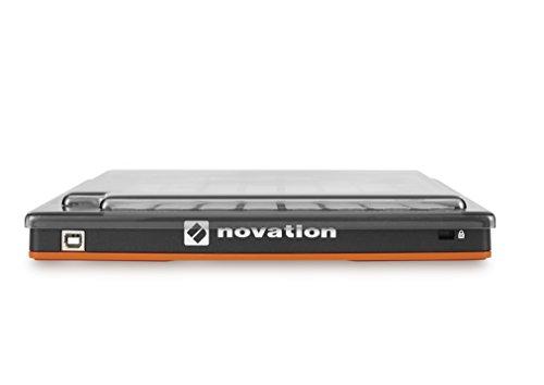 Decksaver, coperchio antipolvere per launchpad DS PC