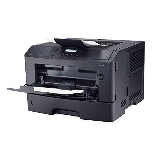 Dell B2360dn stampante laser monocromatico 38 ppm (Ricondizionato)