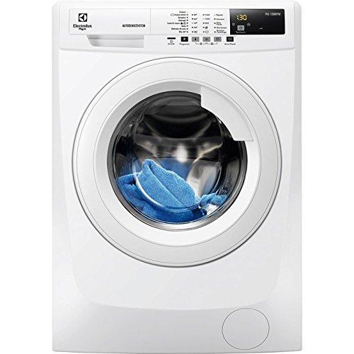 Electrolux RWF1274BW Libera installazione Carica frontale 7kg 1200Giri/min A+++ Bianco lavatrice