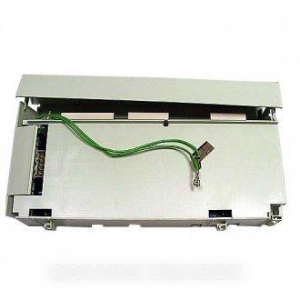 GAGGENAU-Modulo di potenza 1637047ab5 GAGGENAU-BVMPièces per lavatrice