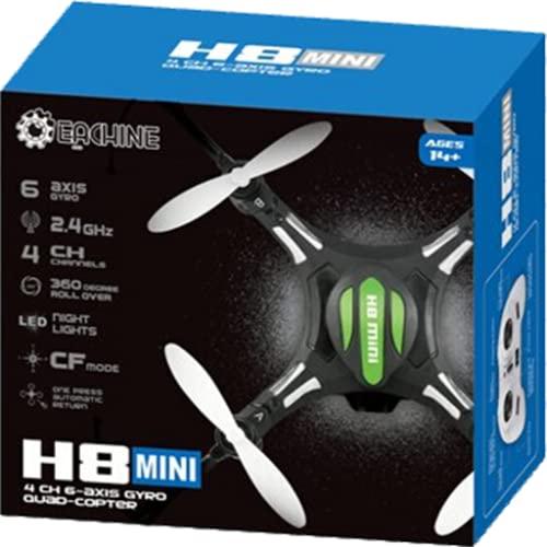 H8 MINI DRONE