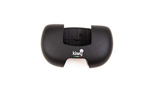 Kiwy Ifeel Dispositivo Anti-Abbandono per Seggiolino Auto Ifeel/By