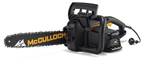 Mcculloch 00096-71.479.01 Electrosierra, Standard