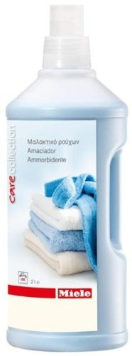 Miele - Ammorbidente E7903310