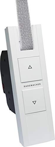 RADEMACHER RolloTron Basic accessorio saracinesca/persiana