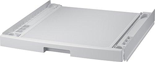 Samsung SKK-DD Stacking Kit, Bianco