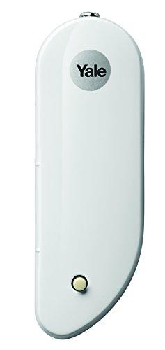 Sensore di Contatto Porta o Finestra, Bianco