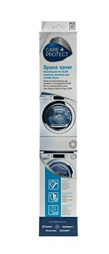 SLIM - WSK1102 - Kit di incolonnamento per lavatrici e asciugatrici slim
