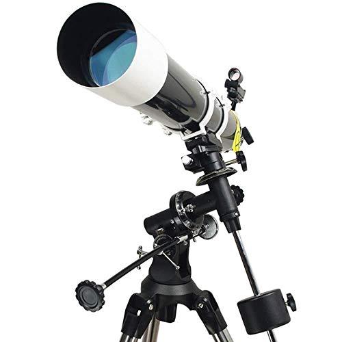 SOAR Telescopio Astronomico Telescopio astronomico telescopio astronomico Deep Space for adulti ad alta definizione professionale Sognare studenti principianti Introduzione for bambini principianti Re