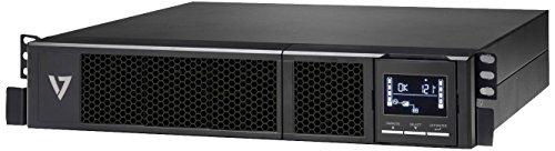 V7 UPS1RM2U1500-1E UPS da 1500 VA montaggio rack 2U