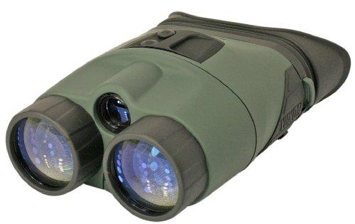 Yukon NVB 25028 Visore Notturno