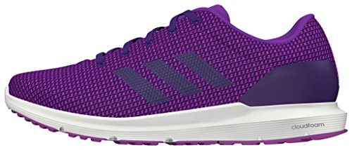 adidas Sneaker Cosmic Woman Viola EU 38 2/3 (UK 5.5)