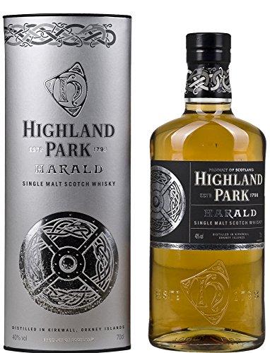 Highland Park Harald - 700 ml