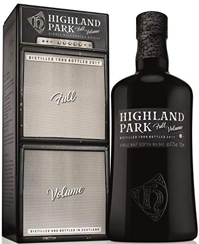 Highland Park Highland Park Full Volume Scotch di Malto Singolo - 700 ml