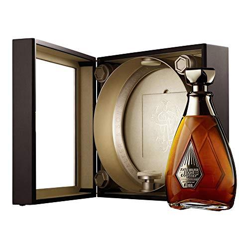 Johnnie Walker Odyssey Whisky - 700 ml