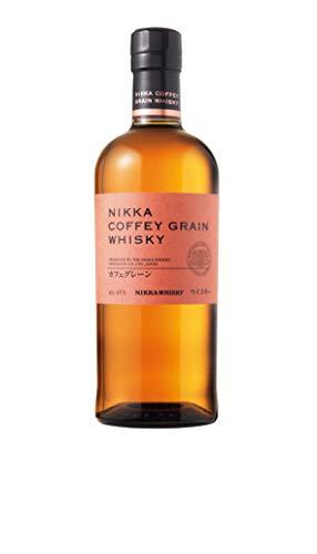 Nikka Coffey Grain Whisky Japonais - 700 ml