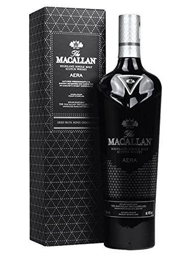The Macallan The Macallan Aera Highland Single Malt 40% Vol. 0,7L In Giftbox - 700 ml