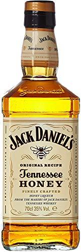 Whisky Jack Daniel's Honey 35% Cl.70